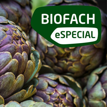 February 17-19, 2021 – Biofach 2021 eSpecial– Nuremberg – Germany (BNS Biocyclic Network Services Ltd.)