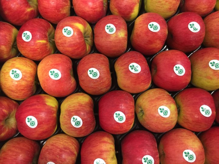 Organic fruit from Lake Constance now certified as biocyclic-vegan as well – FRESH PLAZA  14.02.2020