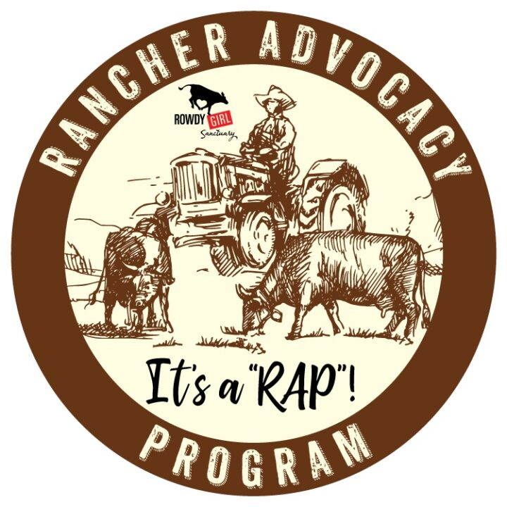 RAP Summit – What can farmers do, on their land, to thrive without animals?  A summary article and a video recording are now available online!